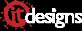 IT Designs LLC