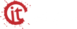 IT Designs LLC